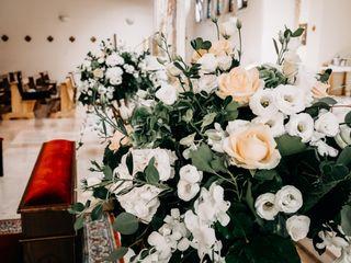 Le nozze di Marco e Ilenia 2