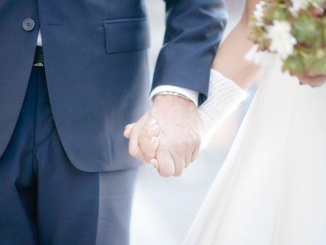 Il matrimonio di Matteo e Sara a Cremona, Cremona 44