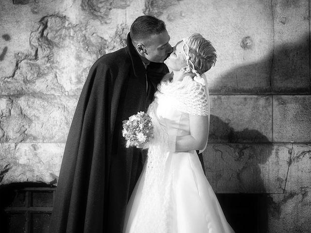 Il matrimonio di Matteo e Sara a Cremona, Cremona 57