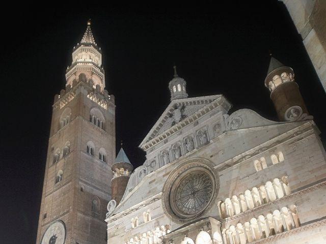 Il matrimonio di Matteo e Sara a Cremona, Cremona 66