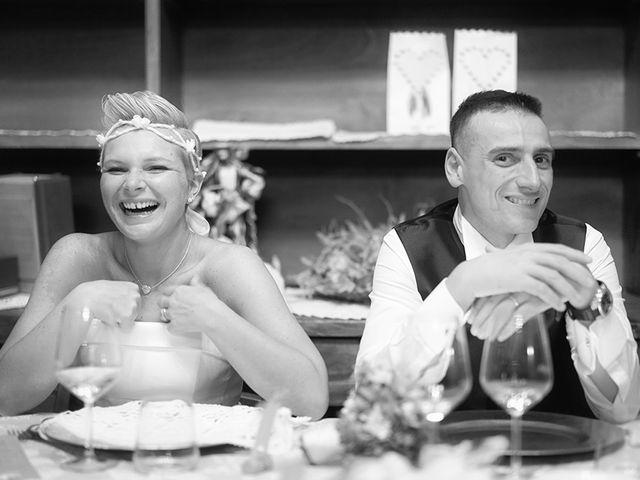 Il matrimonio di Matteo e Sara a Cremona, Cremona 79