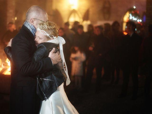 Il matrimonio di Matteo e Sara a Cremona, Cremona 92