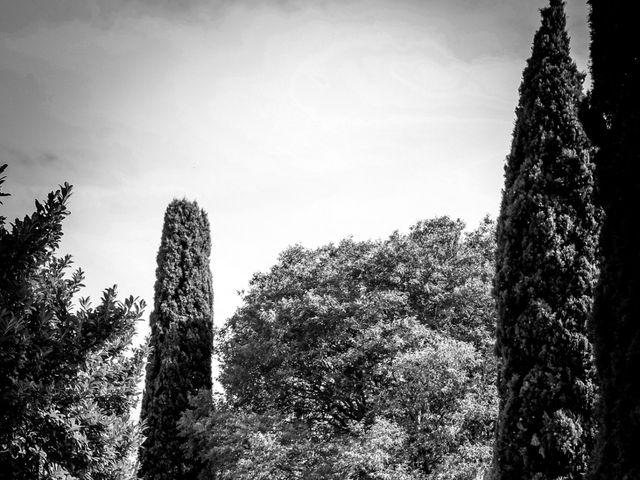 Il matrimonio di Simone e Lucia a Cortenova, Lecco 20