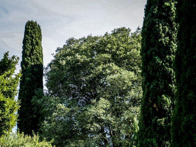 Il matrimonio di Simone e Lucia a Cortenova, Lecco 21