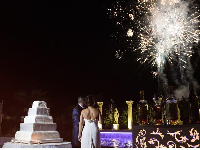 Il matrimonio di Giuseppe e Irina a Novoli, Lecce 64