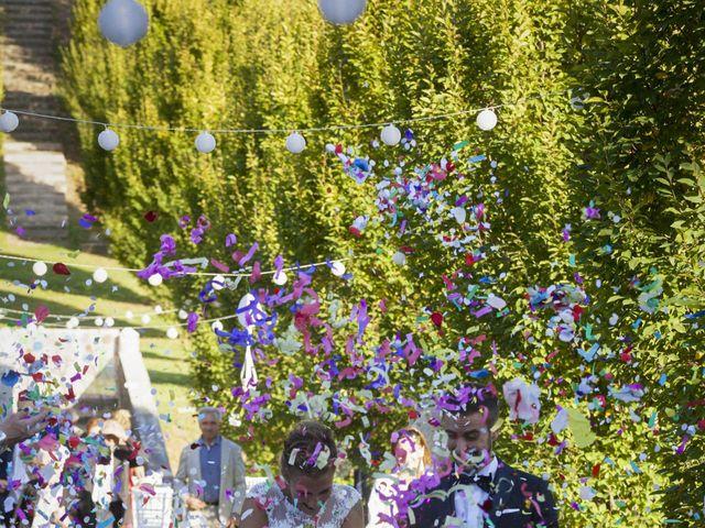 Il matrimonio di Mara e Nicola a Montichiari, Brescia 29
