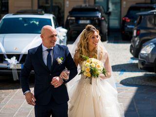 Le nozze di Floriana e Alessandro 3