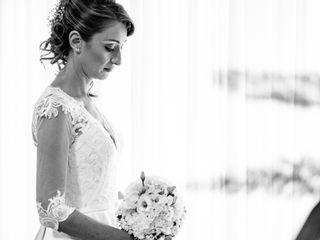 Le nozze di Nicola e Rosita 3