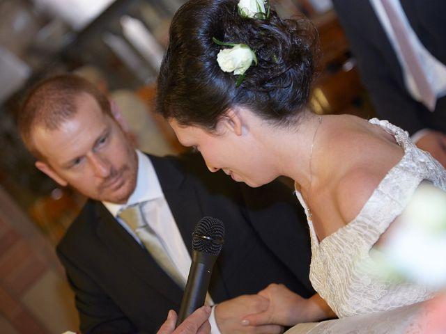 Il matrimonio di Carlo e Gabriella a Milano, Milano 8