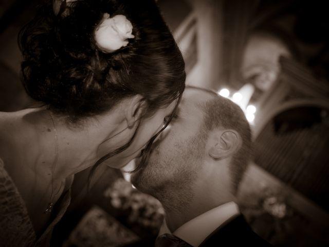 Il matrimonio di Carlo e Gabriella a Milano, Milano 19