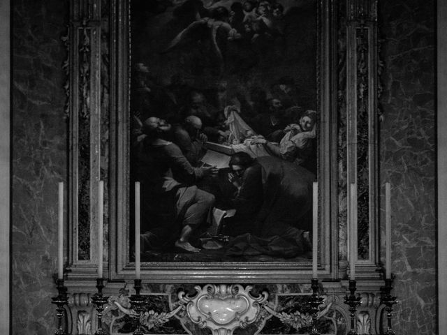 Il matrimonio di Neugert e Federica a Montichiari, Brescia 19