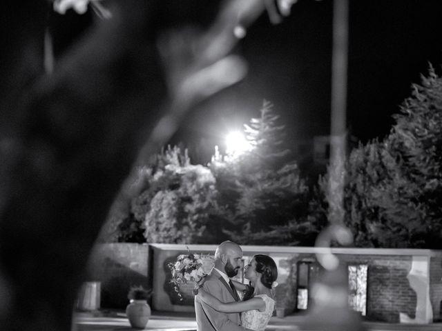 Il matrimonio di Giuseppe e Silvia a Caserta, Caserta 69