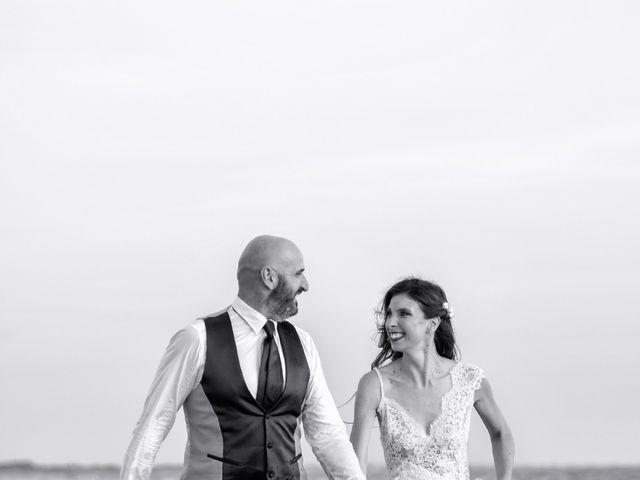 Il matrimonio di Giuseppe e Silvia a Caserta, Caserta 77
