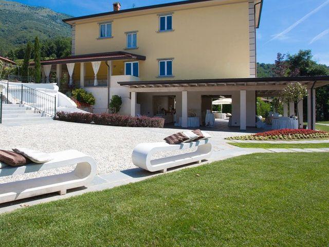Il matrimonio di Mirko e Federica a Bergamo, Bergamo 3