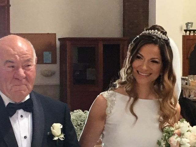 Il matrimonio di Giancarlo  e Elena a Rimini, Rimini 2