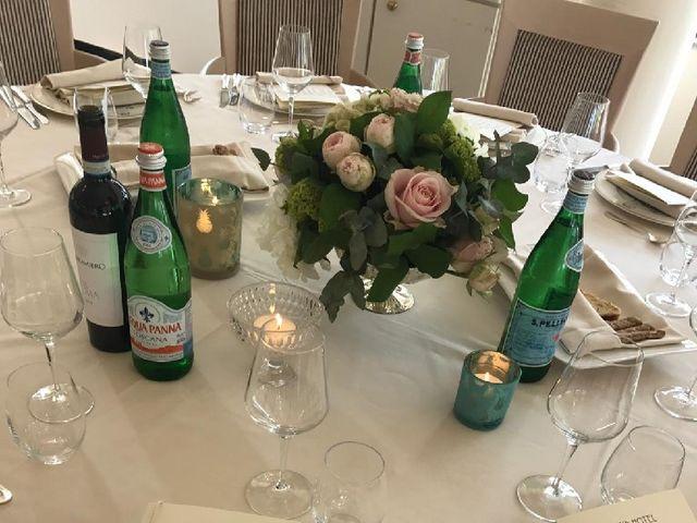 Il matrimonio di Giancarlo  e Elena a Rimini, Rimini 7