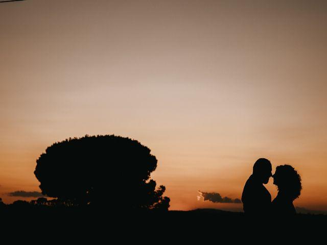 Il matrimonio di Francesco e Annamaria a Pisticci, Matera 27