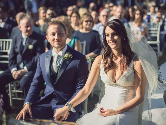 Il matrimonio di Stefano e Martina a Cesenatico, Forlì-Cesena 33