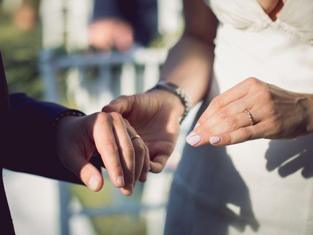 Il matrimonio di Stefano e Martina a Cesenatico, Forlì-Cesena 39