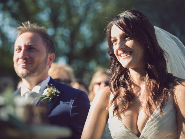 Il matrimonio di Stefano e Martina a Cesenatico, Forlì-Cesena 40