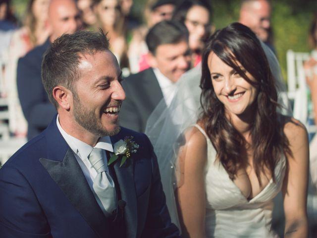 Il matrimonio di Stefano e Martina a Cesenatico, Forlì-Cesena 42