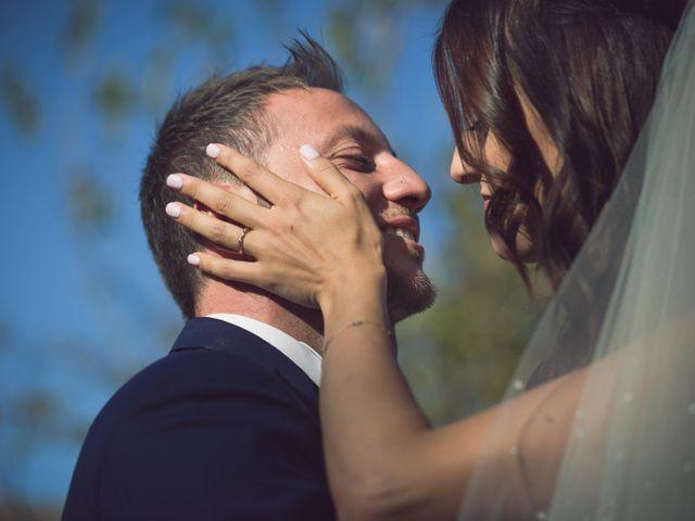 Il matrimonio di Stefano e Martina a Cesenatico, Forlì-Cesena 44
