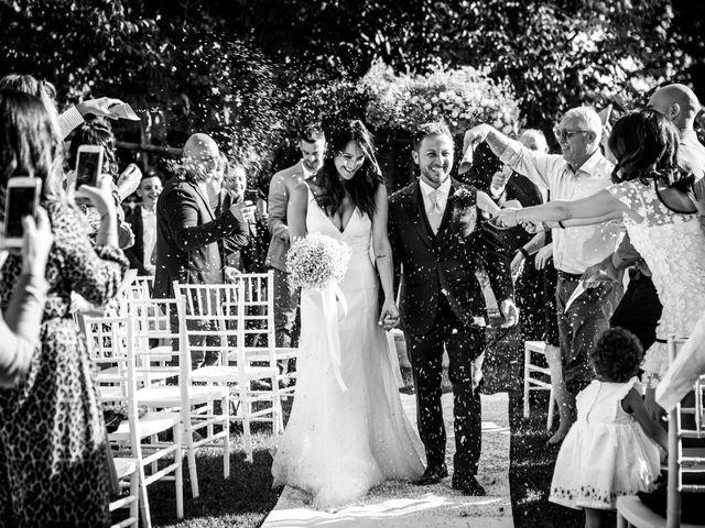 Il matrimonio di Stefano e Martina a Cesenatico, Forlì-Cesena 46