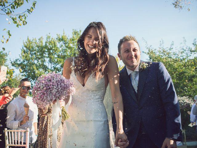 Il matrimonio di Stefano e Martina a Cesenatico, Forlì-Cesena 48