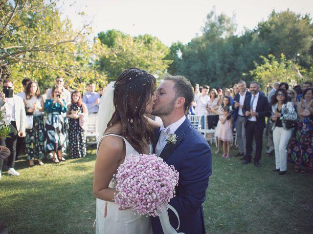 Il matrimonio di Stefano e Martina a Cesenatico, Forlì-Cesena 49