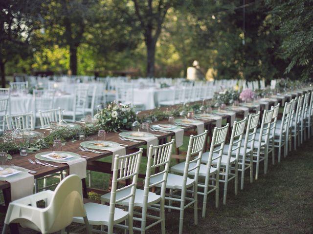 Il matrimonio di Stefano e Martina a Cesenatico, Forlì-Cesena 50