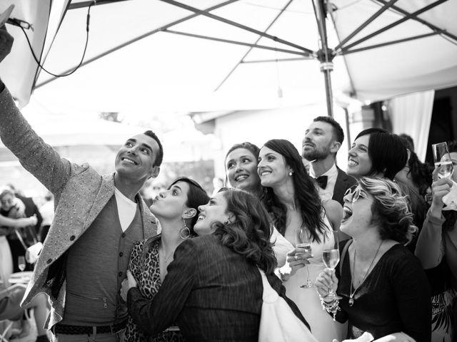 Il matrimonio di Stefano e Martina a Cesenatico, Forlì-Cesena 52