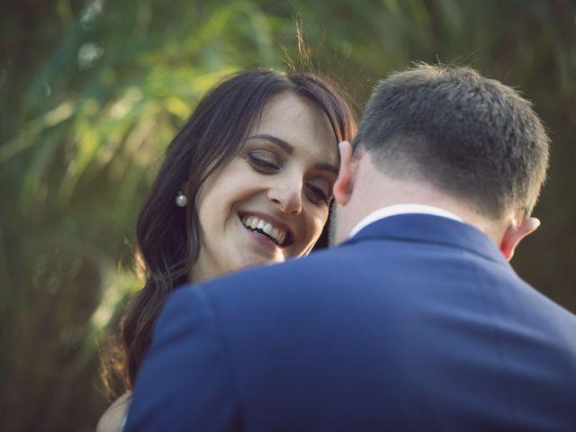 Il matrimonio di Stefano e Martina a Cesenatico, Forlì-Cesena 54