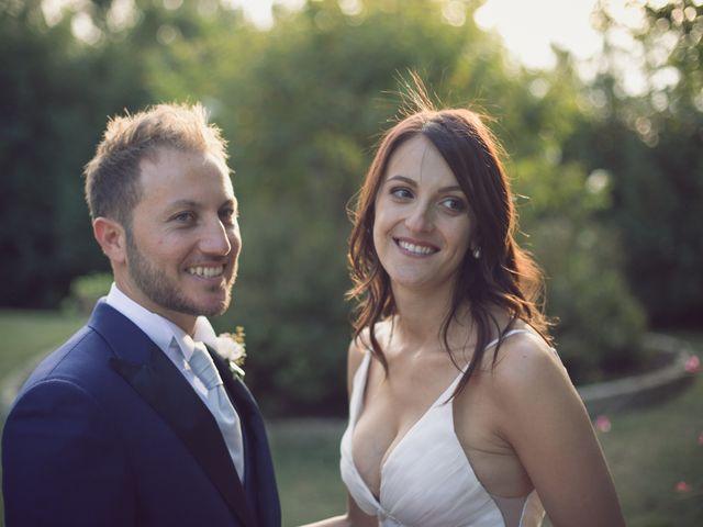 Il matrimonio di Stefano e Martina a Cesenatico, Forlì-Cesena 55