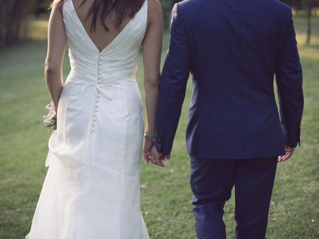Il matrimonio di Stefano e Martina a Cesenatico, Forlì-Cesena 57
