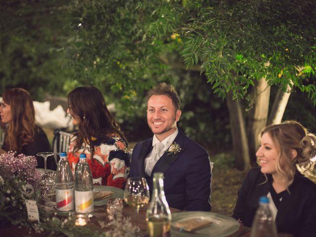 Il matrimonio di Stefano e Martina a Cesenatico, Forlì-Cesena 68