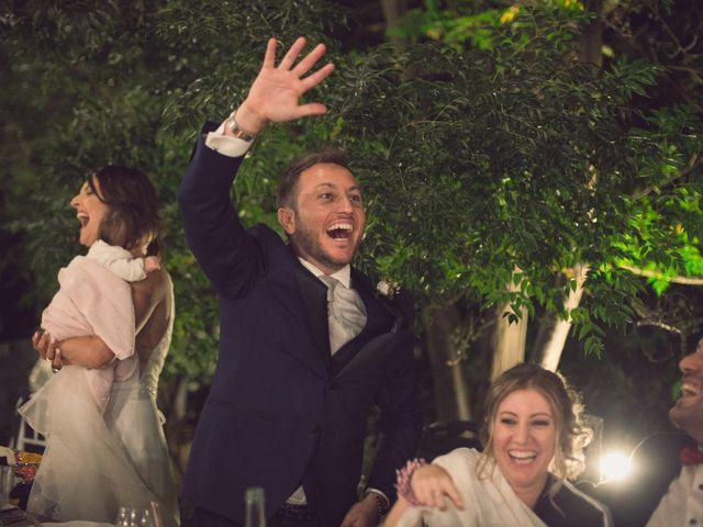 Il matrimonio di Stefano e Martina a Cesenatico, Forlì-Cesena 71
