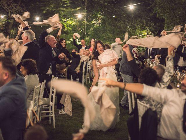 Il matrimonio di Stefano e Martina a Cesenatico, Forlì-Cesena 72