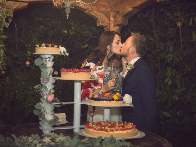 Il matrimonio di Stefano e Martina a Cesenatico, Forlì-Cesena 77