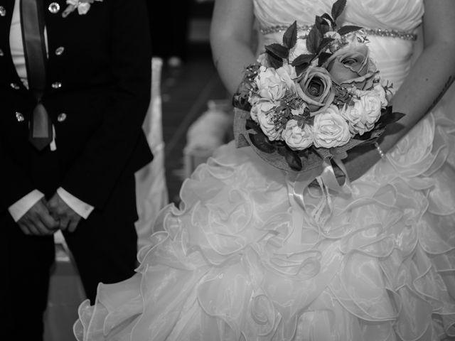 Il matrimonio di Natalia e Nadia a Oristano, Oristano 45