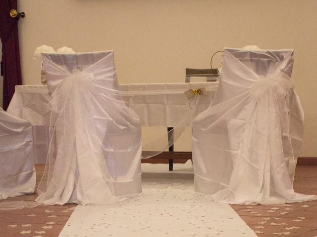 Il matrimonio di Natalia e Nadia a Oristano, Oristano 32