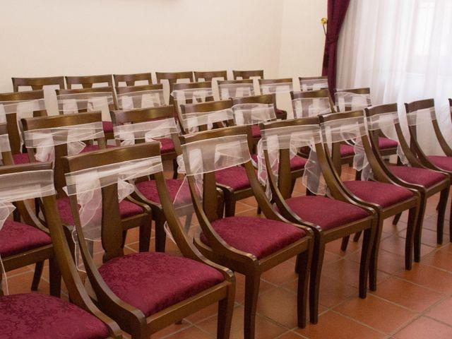 Il matrimonio di Natalia e Nadia a Oristano, Oristano 33