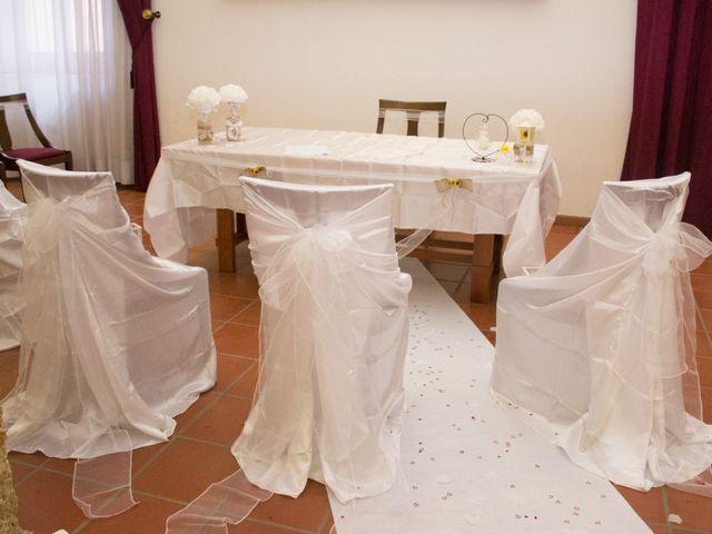 Il matrimonio di Natalia e Nadia a Oristano, Oristano 34