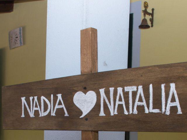 Il matrimonio di Natalia e Nadia a Oristano, Oristano 49