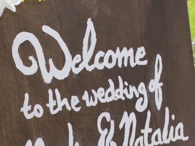Il matrimonio di Natalia e Nadia a Oristano, Oristano 52