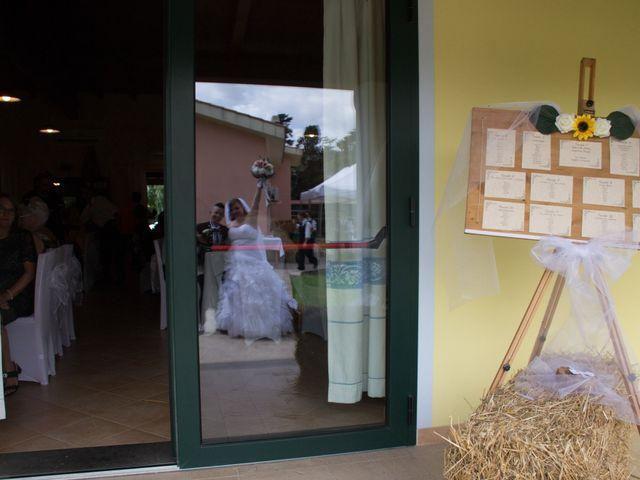 Il matrimonio di Natalia e Nadia a Oristano, Oristano 55