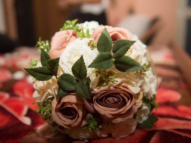 Il matrimonio di Natalia e Nadia a Oristano, Oristano 20