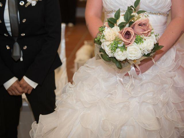 Il matrimonio di Natalia e Nadia a Oristano, Oristano 43