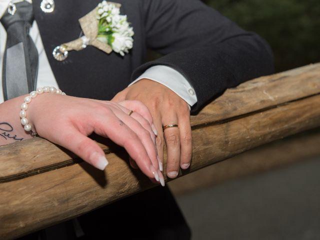 Il matrimonio di Natalia e Nadia a Oristano, Oristano 61