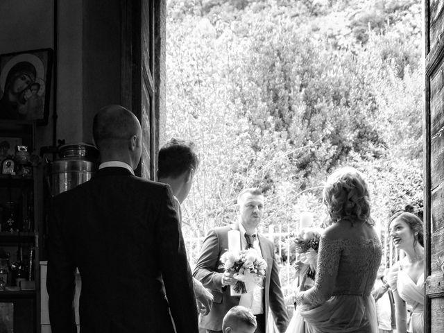 Il matrimonio di Davide e Giorgia a Lecco, Lecco 7