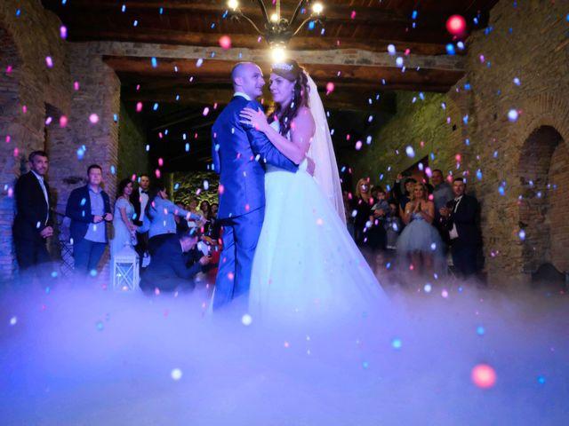 Il matrimonio di Davide e Giorgia a Lecco, Lecco 2